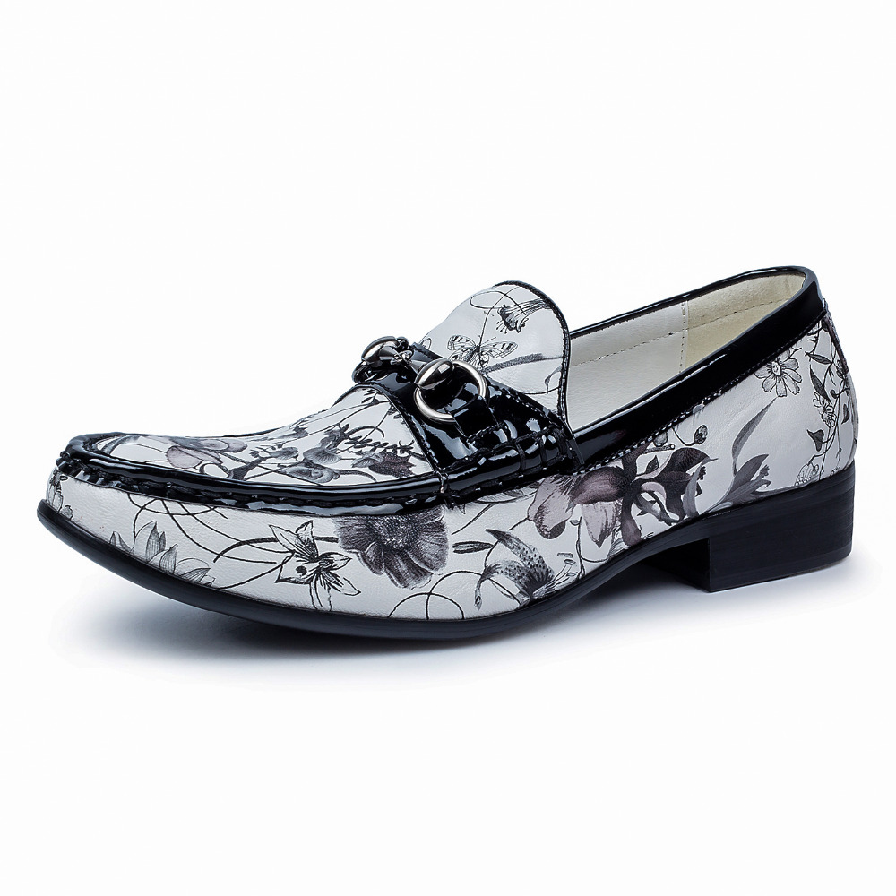 Online Get Cheap Men Designer Shoes -Aliexpress.com | Alibaba Group
