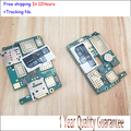 Original For Nokia Lumia 720 N720 Tested ok Mainboard Motherboard mother board tracking number free shipping