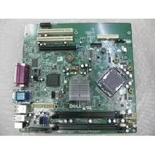 760 MT motherboard 0N451H M858N 0G214 Refurbished, 100% test