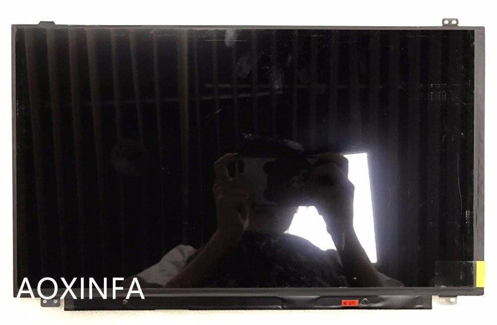 купить QuYing Laptop LCD Screen Compatible Model LTN156HL01 LTN156HL02-201 LTN156HL06-C01 LTN156HL07-401 LTN156HL09-401 N156HCE-EBA недорого
