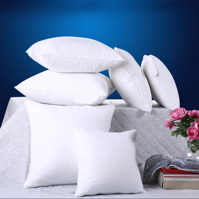 Картинки по запросу Принадлежности для сна