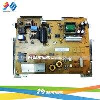 삼성 ML-1630 용 프린터 전원 보드 SCX-4500 scx 4500 scx4500 1630 ml1630 전원 공급 장치 보드 판매 중