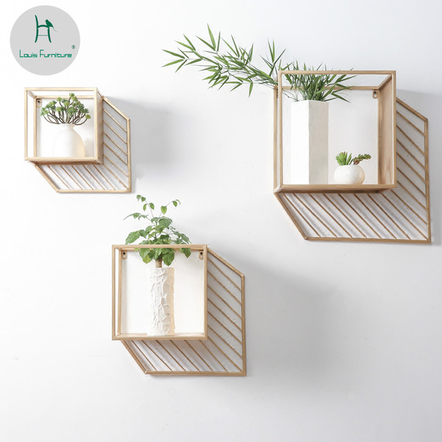 Shelfs For A Bedroom Decorating on moving a shelf, building a shelf, organizing a shelf, framing a shelf, wallpaper a shelf, january holiday shelf, paint a shelf, welding a shelf, style a shelf,