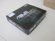 Z9PA-U8 один Процессор большой объем памяти Поддержка 2670 C2 Новый штучной упаковке C602 чипсет