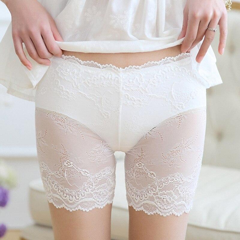 женщины в прозрачных панталонах фото почти пять