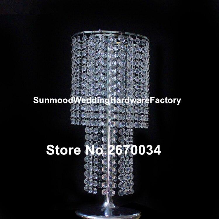 7b04a5895bd954fd5014803967c4fe55_New-Fashion-150-CM-2-Layer-Chrome