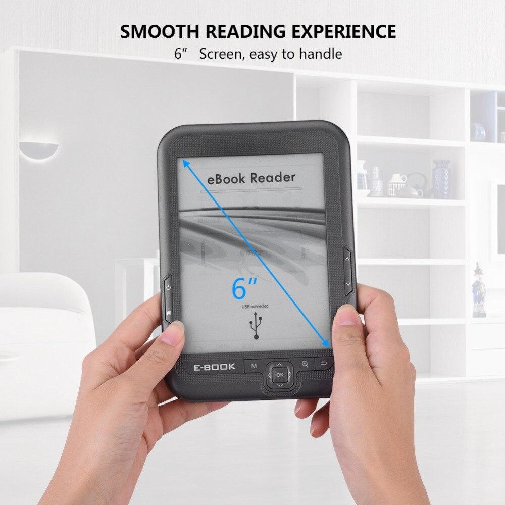 E-book (22)