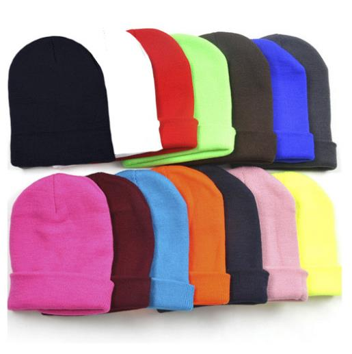 Gorros 28 Colour 2016 Adult Casual Cotton Special Offer Winter Hat New Fashion Unisex Hip Hop Women Beanies Hats For Female 2017 special offer limited polyester adult beanie korean warm fold hip hop head cap casual knitting hat wool winter heap hats