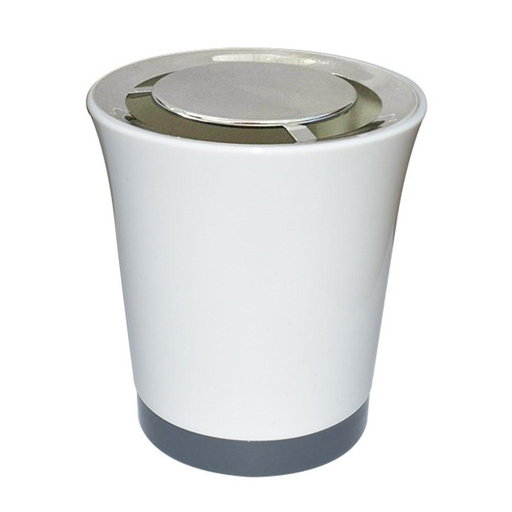 Автомобиль духи освежитель воздуха чашки универсальный автомобиль украшение для парфюмерных изделий автомобильный ароматизатор портативный автомобиль Интерьер - Название цвета: Черный