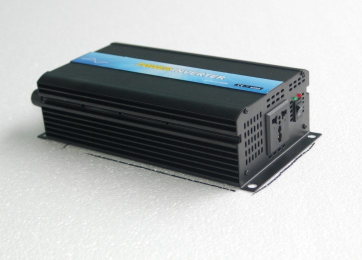 Factory Direct Sell 1000W DC AC Solar Power Inverter 48v with High Frequency 50Hz/60Hz One Year WarrantyFactory Direct Sell 1000W DC AC Solar Power Inverter 48v with High Frequency 50Hz/60Hz One Year Warranty