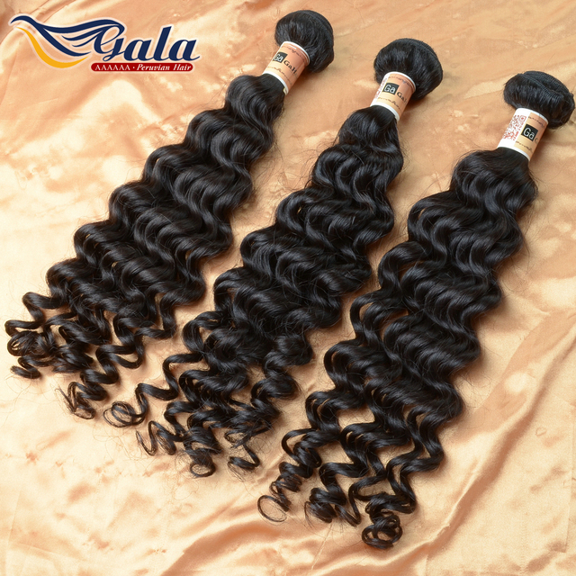 Highest Quality Raw Virgin Unprocessed Double Drawn Human Hair