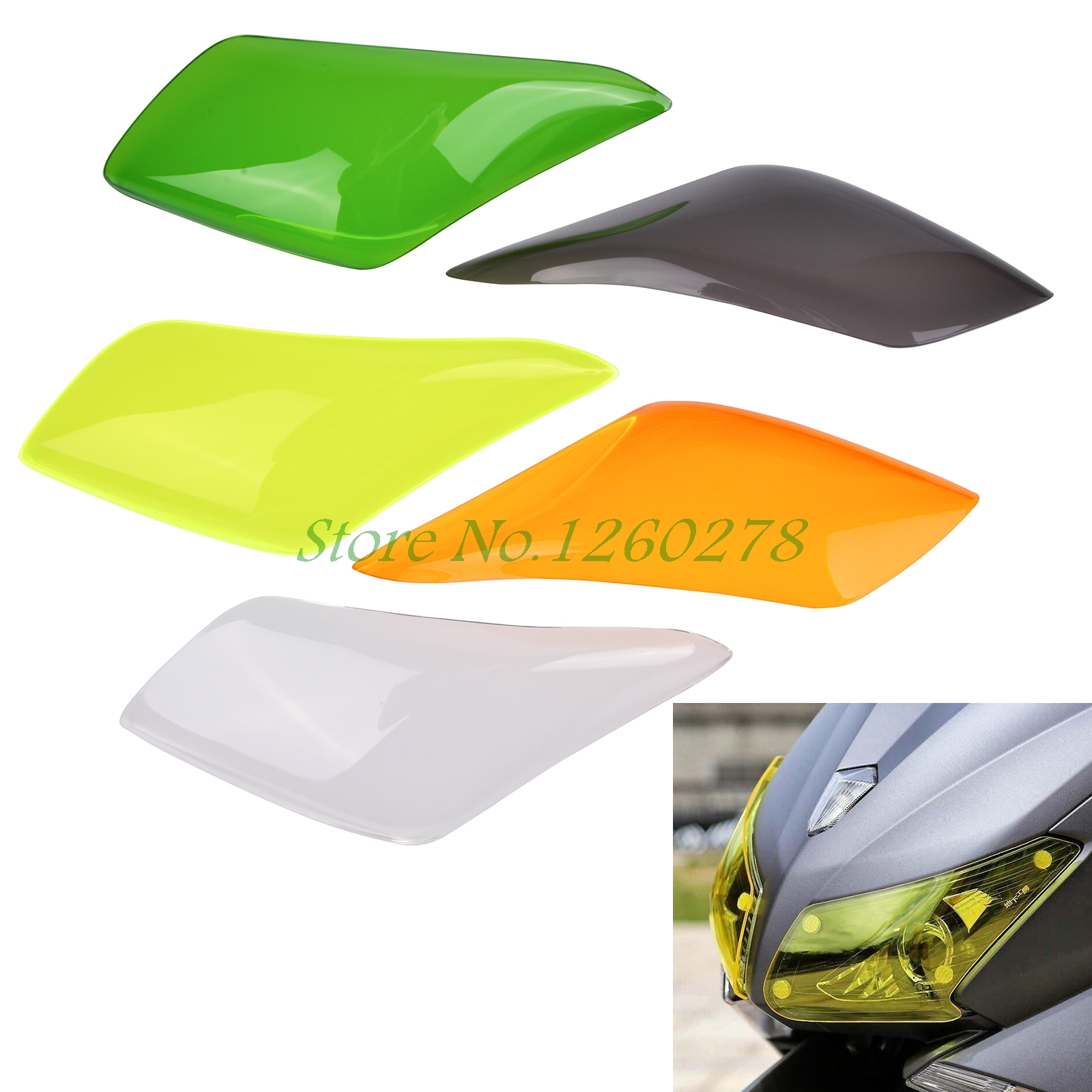 Motorcycle Headlight Screen Guard Cover Protector Windshield For YAMAHA TMAX530 T-MAX 530 2015 2016 new for yamaha tmax 530 2012 2013 2014 2015 2016 motorcycle abs headlight screen protective cover t max t max