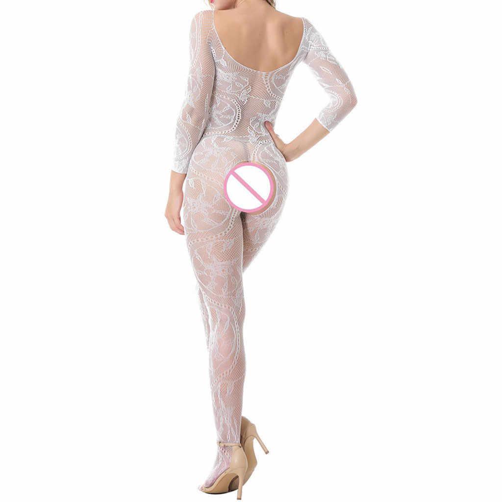 ملابس نوم مثيرة بيبي دول ، ملابس مثيرة ، ملابس مثيرة مثيرة ، ملابس جنسية مثيرة ، ملابس نوم مثيرة ، ملابس ازياء ، جوارب للجسم