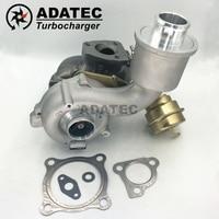 Turbo K03 53039700052 53039880052 turbocharger 06A145713F 06A145704T turbine for Skoda Octavia I 1.8T RS 2000 year 180HP JAE AWP
