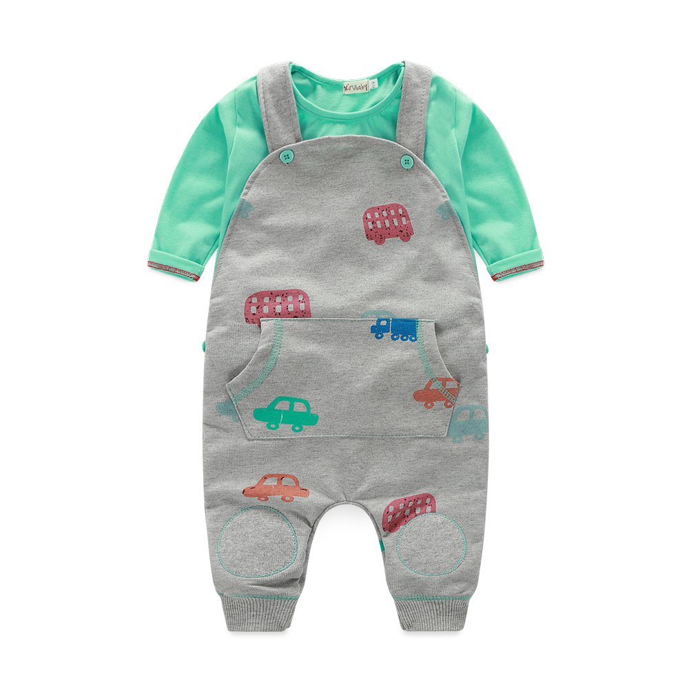 Cool baby clothes to INSTANTLY bust bore from baby's clothing collection! Award winning bibs, cool baby grows & quirky baby gifts // SALE NOW ON // Cool baby clothes to INSTANTLY bust bore from baby's clothing collection! Award winning bibs, cool baby grows & quirky baby gifts // SALE NOW ON //.