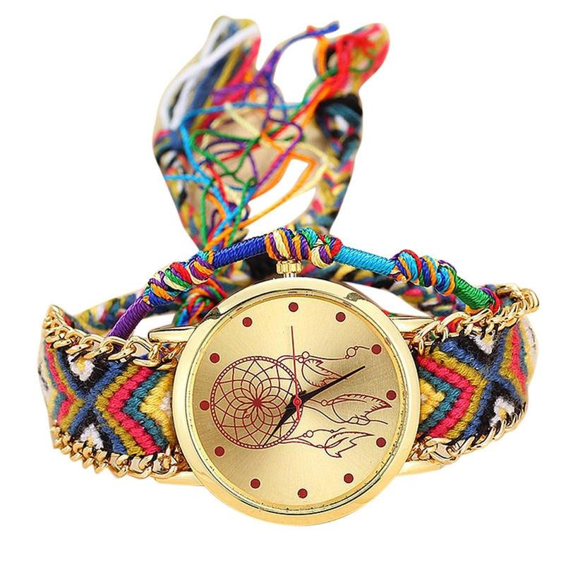 Трактовки разных сонников, к чему снятся наручные часы.
