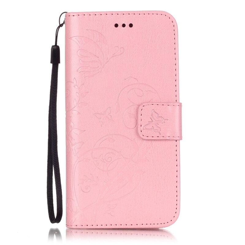 Iphone 7 7plus Case TPU- ի կաշվե հետևի կափարիչով - Բջջային հեռախոսի պարագաներ և պահեստամասեր - Լուսանկար 4
