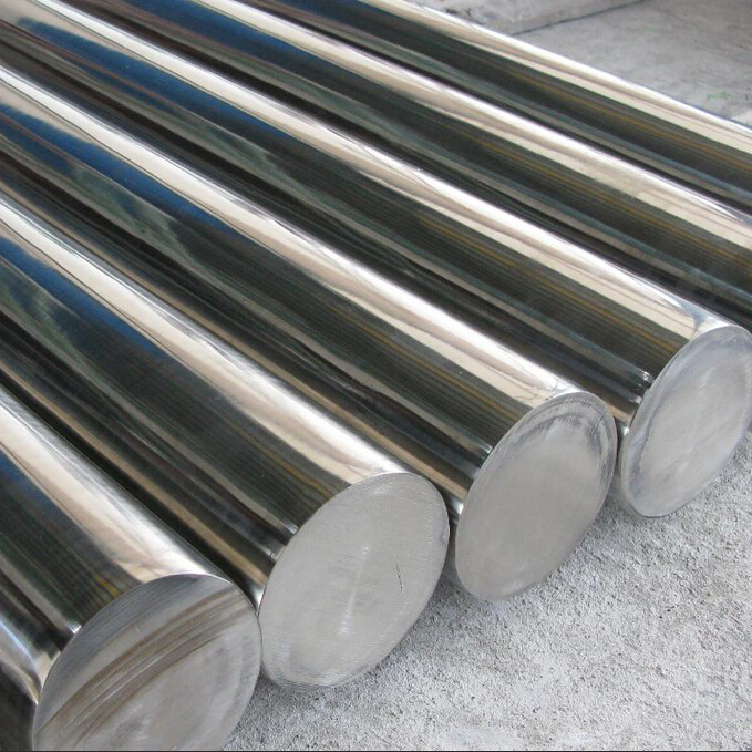 ФОТО 304 diameter 12 X 500 mm  stainless steel bright solid bar rod smooth surface all sizes in stock  DIY hardware