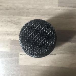 Image 5 - Wireless Microphone Core Head Capsule Cartridge for Shure KSM9 KSM9HS Handheld Mic
