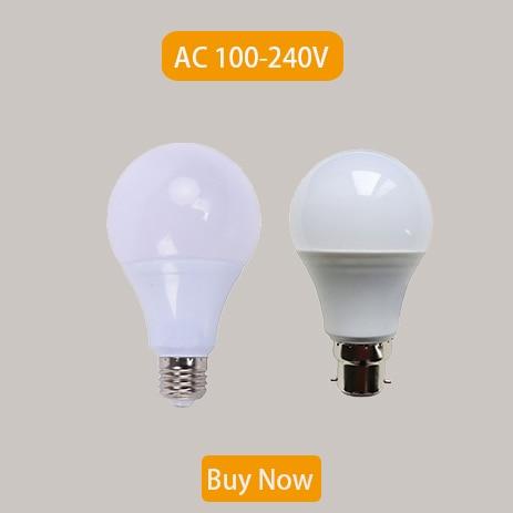 100-240V