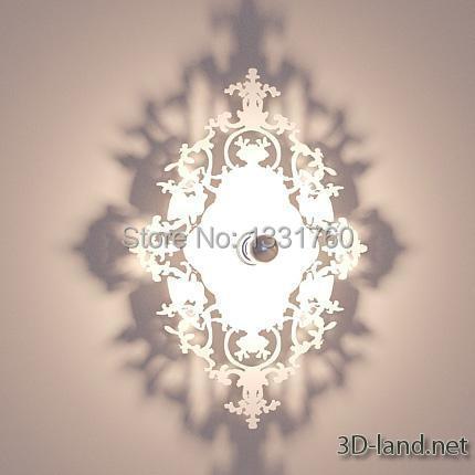achetez en gros ligne roset lampe en ligne des grossistes ligne roset lampe chinois. Black Bedroom Furniture Sets. Home Design Ideas