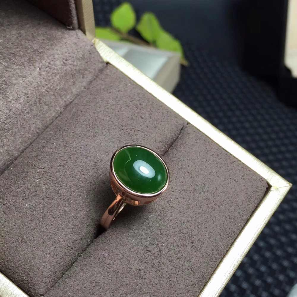 Jasper Jewellery Jasper Ring Size 10 US Gemstone Ring S18 Jasper Jewelry Gemstone Jewelry 925 Silver Plated Ring Handmade Jewelry