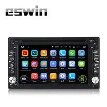 Android 5.1 Car Radio DVD Player 2 Din Universal Auto Stereo GPS Navigation System for Hyundai Sonata Elantra Terracan Santa FE