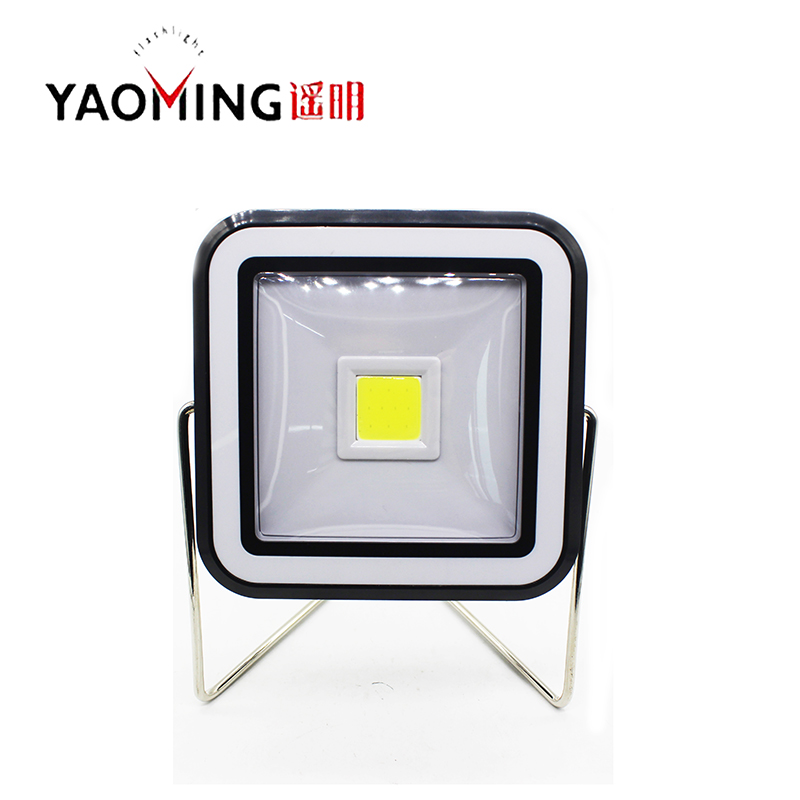 Solar Lamps LED Lights Solar Lights for wedding garden party Decoration Outdoor Camping Portable Light high brightness 5w 80led control solar led lamps automatic light control lighting solar lights for garden decoration wholesale