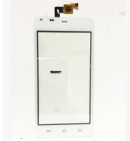New For 4.7 DNS S4705 4705 touch Screen Digitizer Touch Panel Glass Replacement Free Shipping
