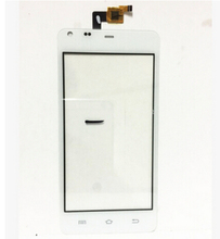 New For 4.7″ DNS S4705 4705 touch Screen Digitizer Touch Panel Glass Replacement Free Shipping