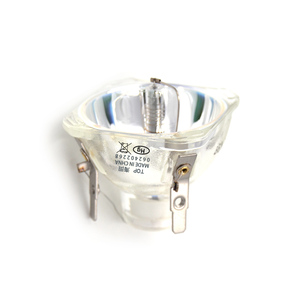 Image 2 - Kaita lámpara de proyector Compatible bombilla 5J.J2C01.001 para BenQ MP611C MP620 MP620C MP620P MP721 MP721C MP611 MP610 MP615 PD100D