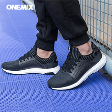 ONEMIX women sneakers breathable mesh women sports sneakers for autumn/winter outdoor sneakers for walking trekking shoes sneakers reebok bs5398 sports and entertainment for women
