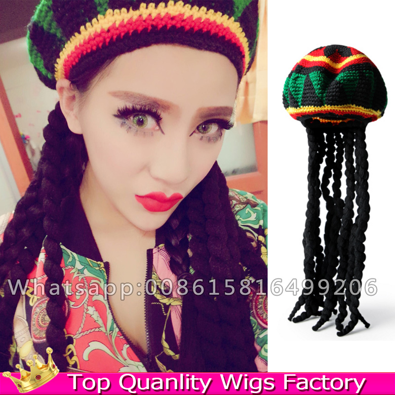 Chinese Rastafarian Online Buy Whol...