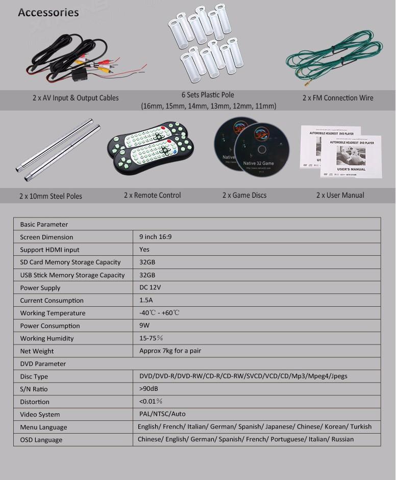 HD909V-BL_08