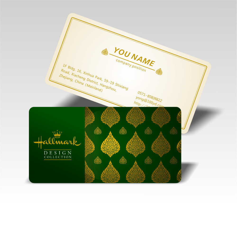 online get cheap coated business cards aliexpress  alibaba group