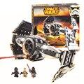 Bela 10373 empate avanzada prototipo bloques ladrillos juguetes juego game boy arma avión compatible con lepin decool 75082