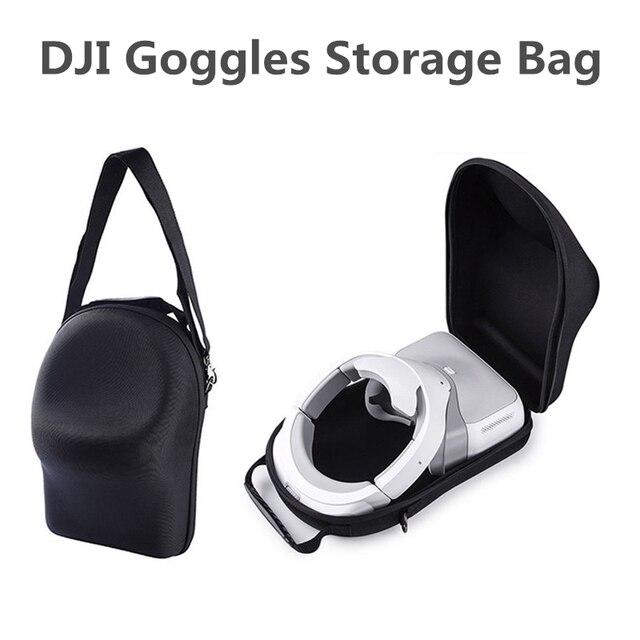 Купить dji goggles с таобао в раменское полный комплект наклеек карбон mavic по дешевке