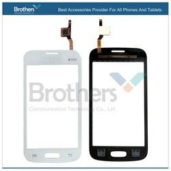 For Samsung Star Pro S7262 7262 GT-S7262 S7260 7260 GT-S7260 Digitizer Touch Screen Glass Screen Replacement Phone Touch Panel