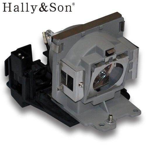 Hally&Son Competible projector Lamp&Bulb 5J.07E01.001 for BenQ MP771 OEM 5j 07e01 001 new brand original oem lamp bulb for benq mp771