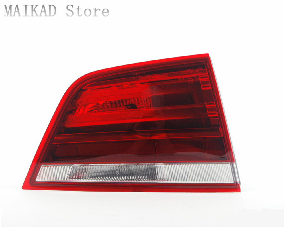 Tail Light - Left for BMW X3 F25 18i 20i 28i 18d 20iX 28iX 35iX 20dX 28dX 30dX 35dX 63217217313 eosuns front bumper grill grille for bmw x3 x3 f25 18i 20i 28i 30dx 35ix 2010 2013