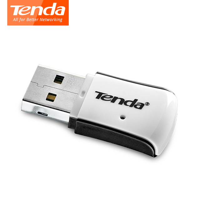 TENDA WIFI W311M WINDOWS 10 DOWNLOAD DRIVER
