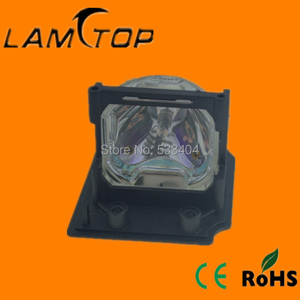 FREE SHIPPING  LAMTOP  180 days warranty  projector lamp with housing   SP-LAMP-LP2E  for  RP10X free shipping lamtop 180 days warranty projector lamp with housing sp lamp 060 for in102