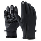 Thermal Bike Gloves ...