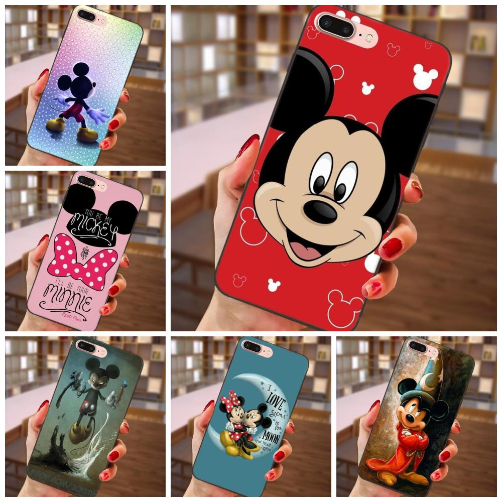 best top samsung galaxi s5 mini mickey mouse near me and