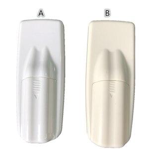 Image 3 - Télécommande adapté pour samsung climatiseur ARC 410 ARH 401 ARH 403 ARH 415 ARH 420 ARH 421