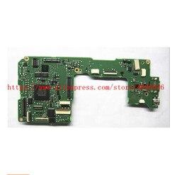 NEW Original For Canon 650D Mainboard Motherboard PCB 650D Main Board Mother Board MCU PCB Camera Replacement Unit Repair part