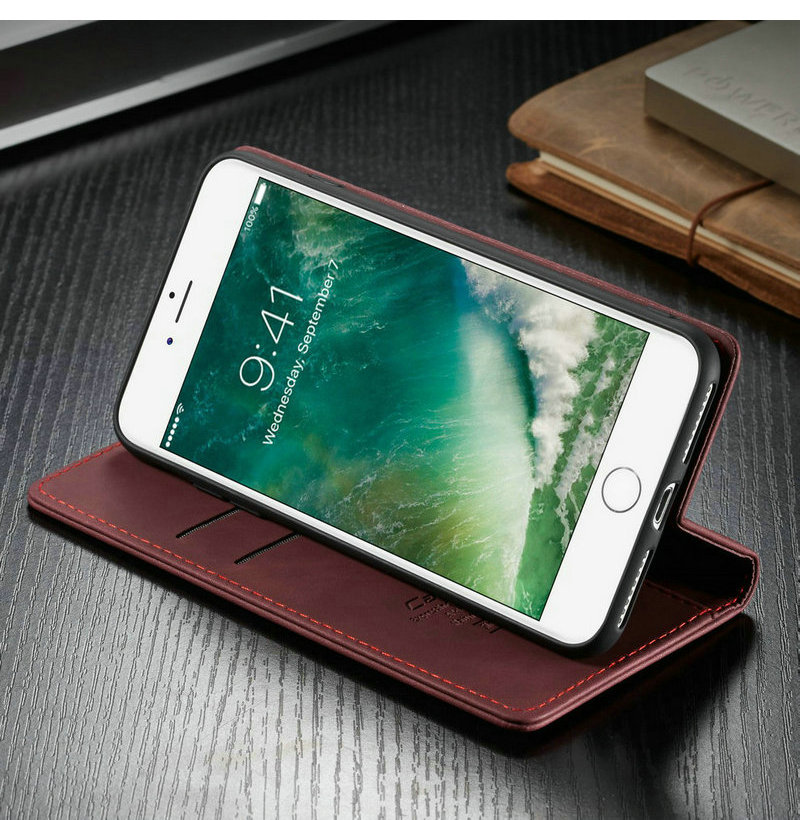 Magnetic Card Wallet Case for iPhone 11/11 Pro/11 Pro Max 29