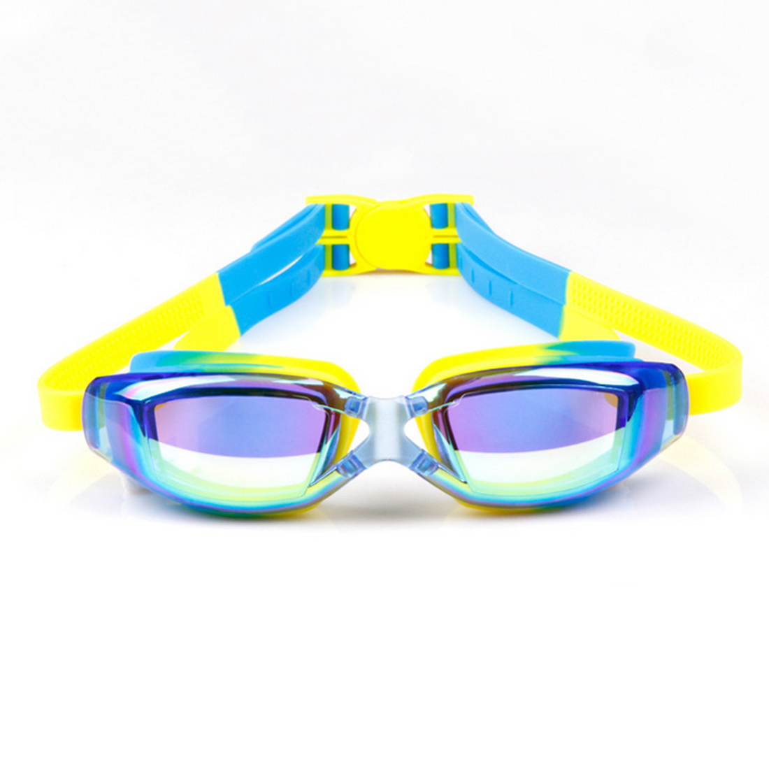 Swim goggles for kids for Pool koi goggles