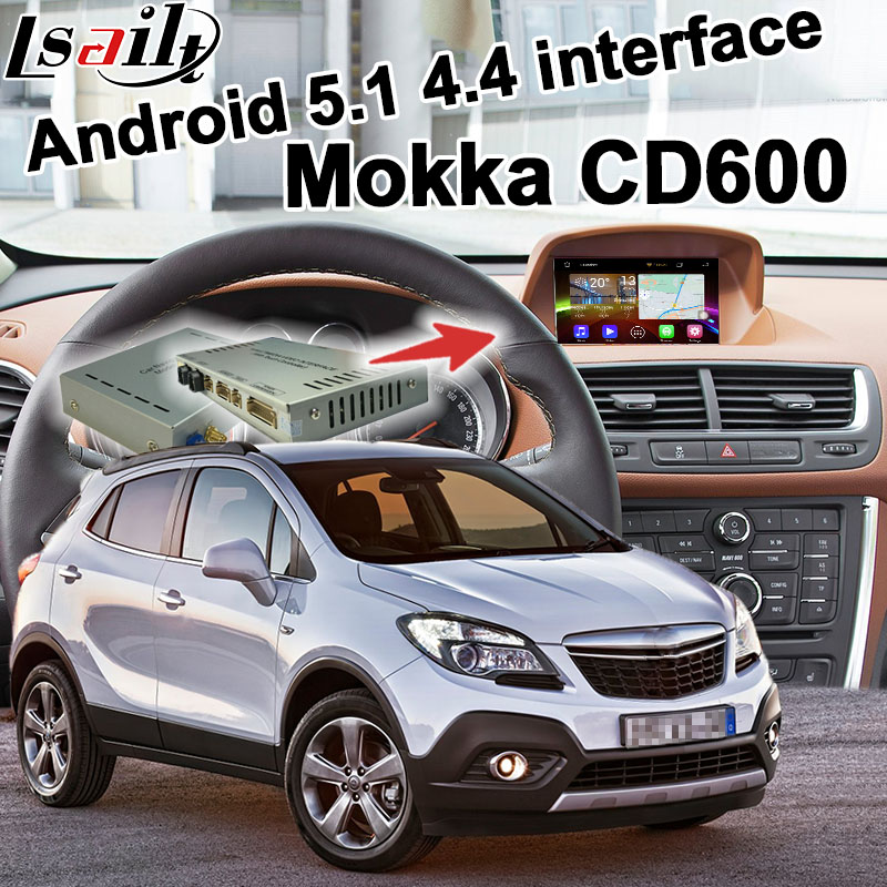 Android 6.0 GPS navigation box for Opel Mokka Insignia Cascada Astra etc CD600 system video interface with Vauxhall mirror link lc racing high quality 1 14 series car accessories l6062 desert truck anti roll frame group cross country racing speed card