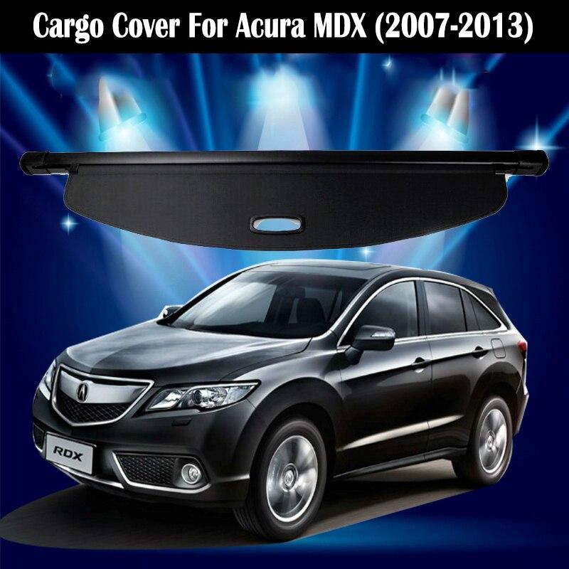 2 PCS FRONT /& REAR MOTOR MOUNT FIT 2010-2013 Acura ZDX 3.7L
